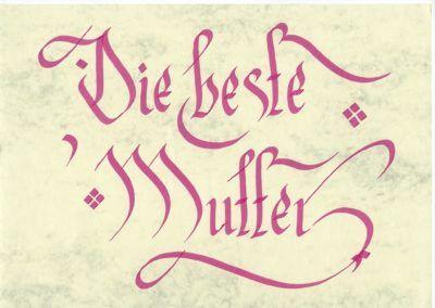 #die #beste #mutter #mam    👍    ➡    📝      🔹 https://facebook.com /rayankalligraphie 🔸 http://rayankalligraphie.de      #kalligrafi #kalligraphie #kalligrafie #calligraphy #callygraphie #art #sanat #kunst #budageceryahu #rayankalligraphie #moderncalligraphy #brushcalligraphy #calligraphyph #calligraphyart #arabicCalligraphy #calligraphymasters