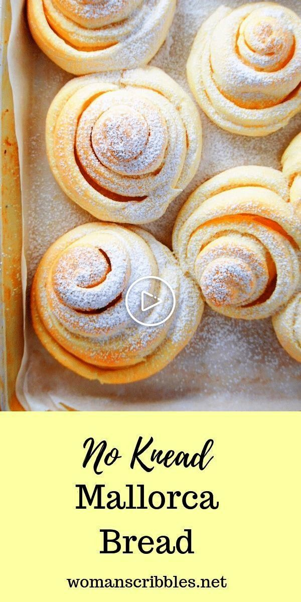 #dietasparabajardepeso #motivasyon #blueberry #ketogenic #alexisren #thatwork #motivasi #mallorca #healthy #cardiac #noknead #wedding #scones #drinks #glutenNo-Knead Mallorca Bread Easy flaky gluten free blueberry scones. -No-Knead Mallorca Bread Easy flaky gluten free blueberry scones. -  A recipe for a special and buttery ensaymada. This FIlipino style brioche is soft and tasty! FilipinoPastries Asianbread   Woman Scribbles  Mallorca Bread (Pan de Mallorca)  Swedish Cardamom Buns give y... #cardamombuns