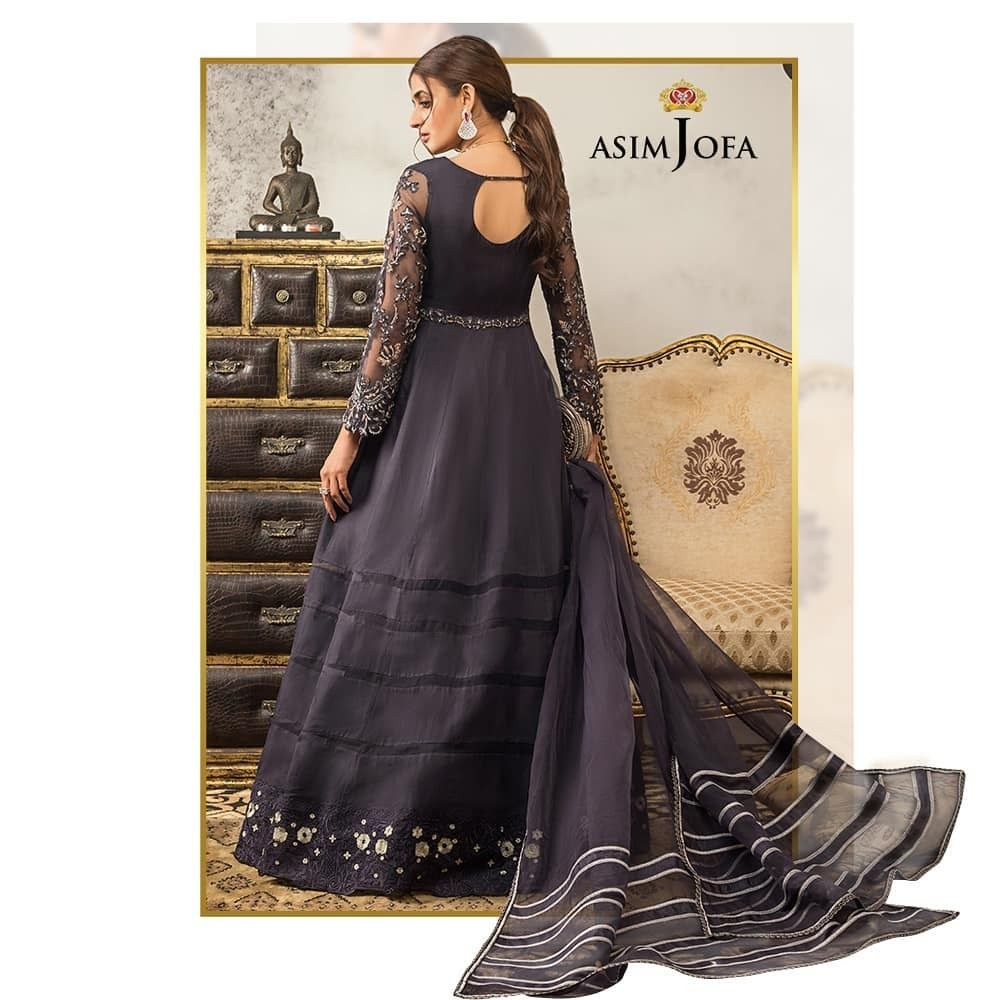 Pin By Quنoot Ali On Dresses In 2021 Formal Dresses Long Fashion Victorian Dress [ 1000 x 1000 Pixel ]
