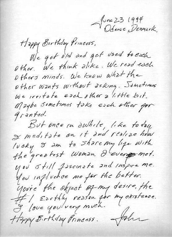 Johnny Cash Shared A Deep Love With His Wife June Carter Cash