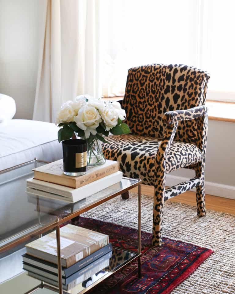 The Journey To Finding My Interior Design Style & 5 Ways ...