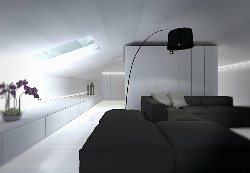 Kast Als Scheidingswand : Scheidingswand tussen slaapkamer en inloopkast slaapkamer ideeën
