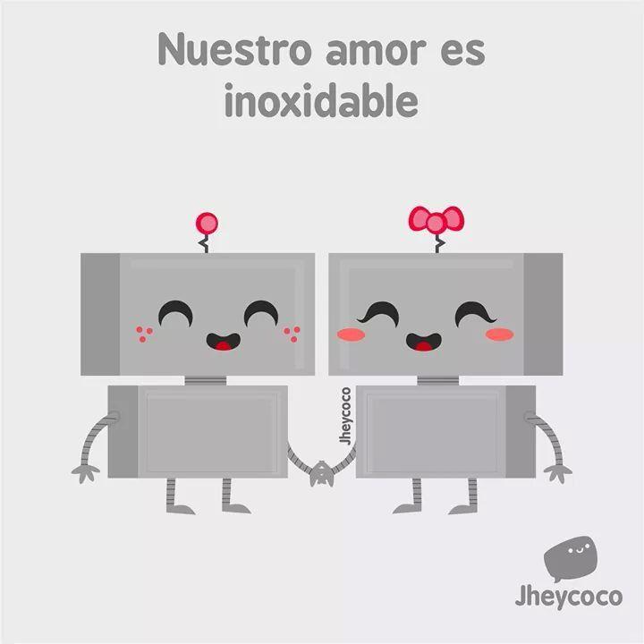 Jheycoco Humor Cute Ilustracion Kawai Tierno Kawaii Amor Humorgrafico Descripciongrafica Disenoco Spanish Teacher Humor Love Phrases Teacher Humor
