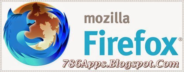 Firefox (Android) 61.0.1 Patched APK Download Firefox