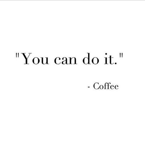 Coffee Love Quotes Tumblr: We Heart It Pedroguizilini