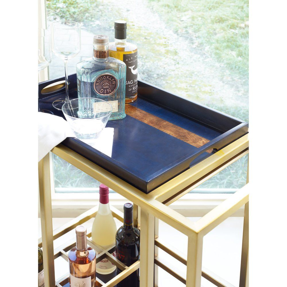 Bar carts bar cabinets wine servers and more our favorite bar furniture
