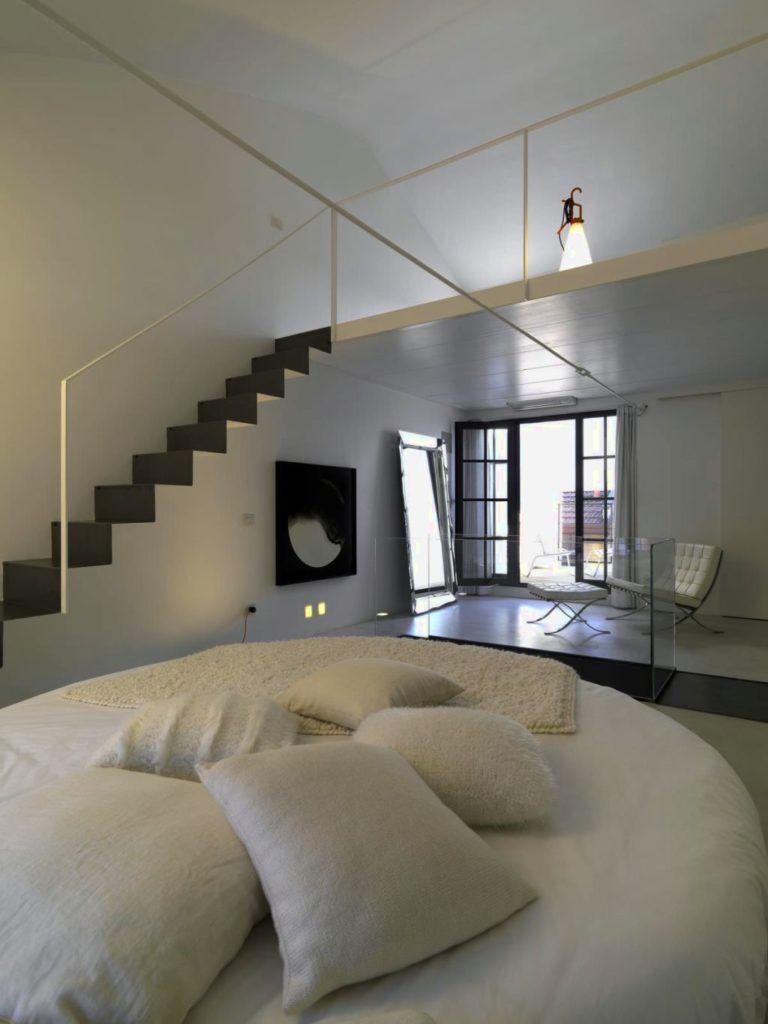 Different Types Of Interior Design Styles Pdf Kamar Tidur Modern