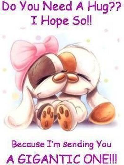 Do You Need A Hug Cute Friendship Hug Friend Greeting Friendship Greeting Hug Comment Hug Quotes Need A Hug Love Hug