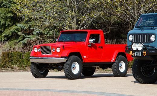 Jaguarxjoewd further Ba E E D Cb A Dc C B furthermore  on pin william massey motoring jeep trucks cars jpg