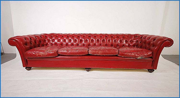 Best Of Oxblood Red Leather Sofa   Http://countermoon.org/oxblood