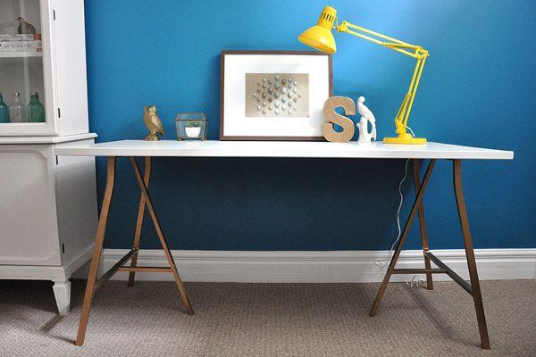 Ikea s vika lerberg ben vika amon pladen i smukt arrangement