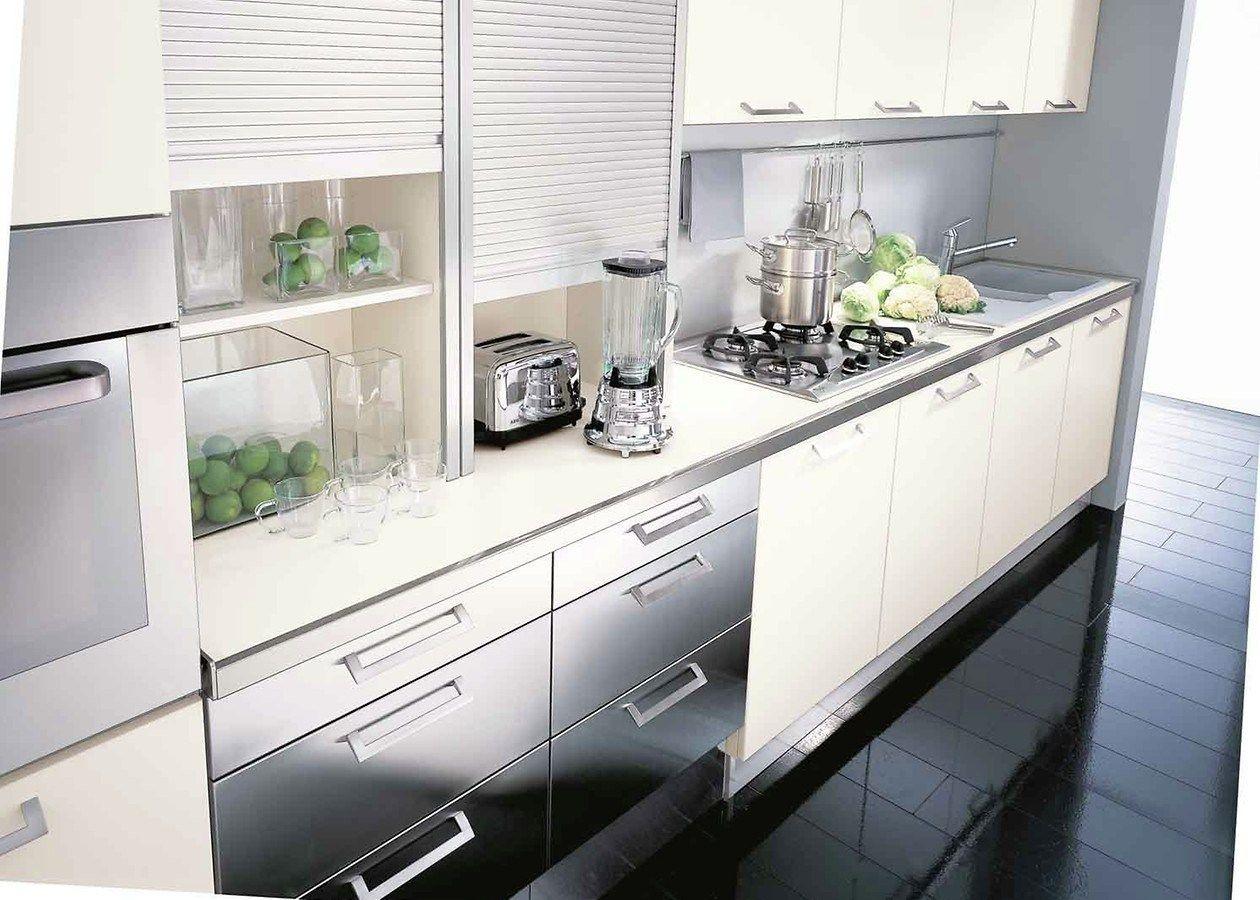 Kitchen Cabinet Roller Doors Perth Kitchen From Kitchen Cabinet Doors Perth Kitchen Cabinets Kitchen Cabinets Direct Aluminum Kitchen Cabinets
