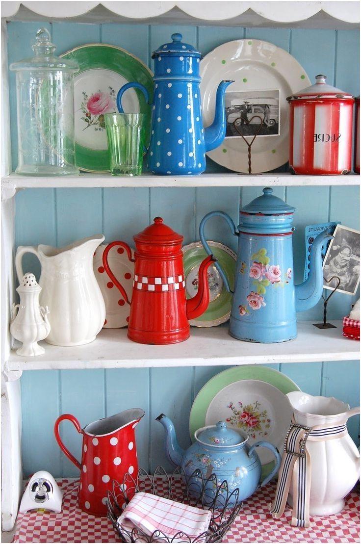 best 25 vintage kitchen accessories ideas on pinterest retro from ...