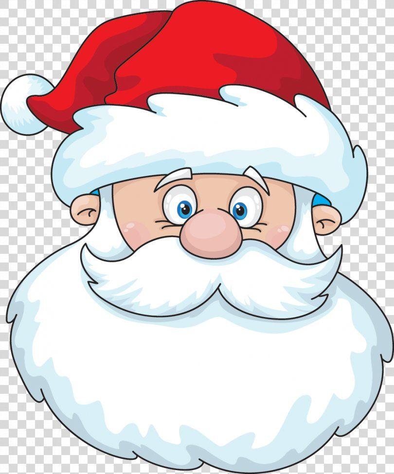 Santa Claus Stock Photography Clip Art Santa Png Santa Claus Animation Artwork Can Stock Photo Santa Claus Drawing Christmas Card Art How To Draw Santa