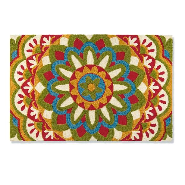 Mia Doormat New House Pinterest Outdoor Rugs And Outdoor Rugs