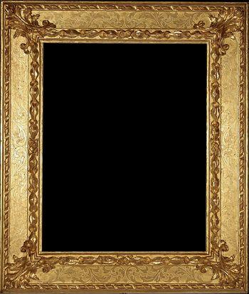 old picture frames   Old frames - Laboratorio Federici since 1905 ...