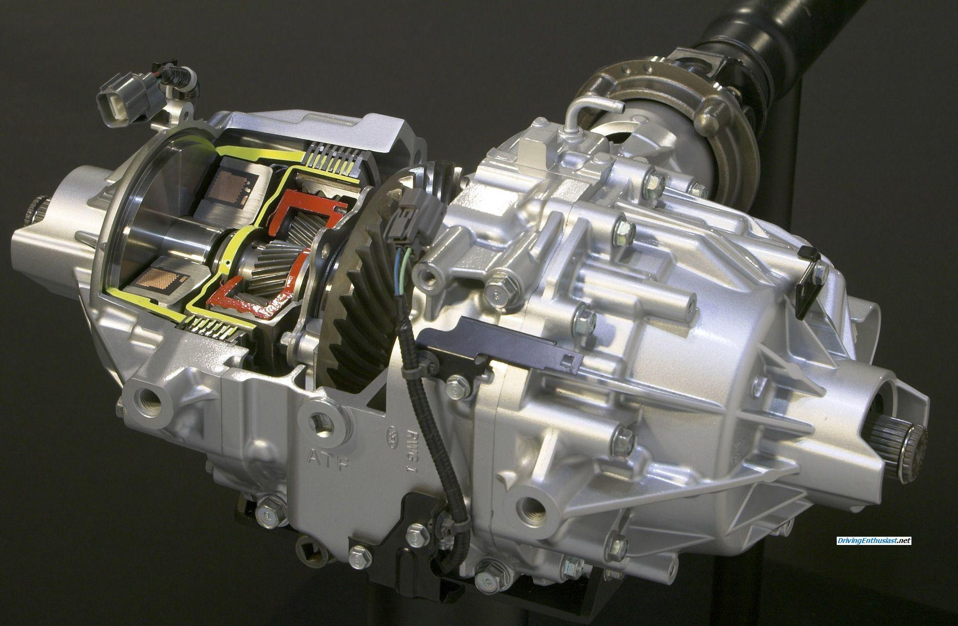 2007 Acura Rdx Engine Diagram Wiring Lexus RDX Brochure 2007 Acura Rdx Engine  Diagram