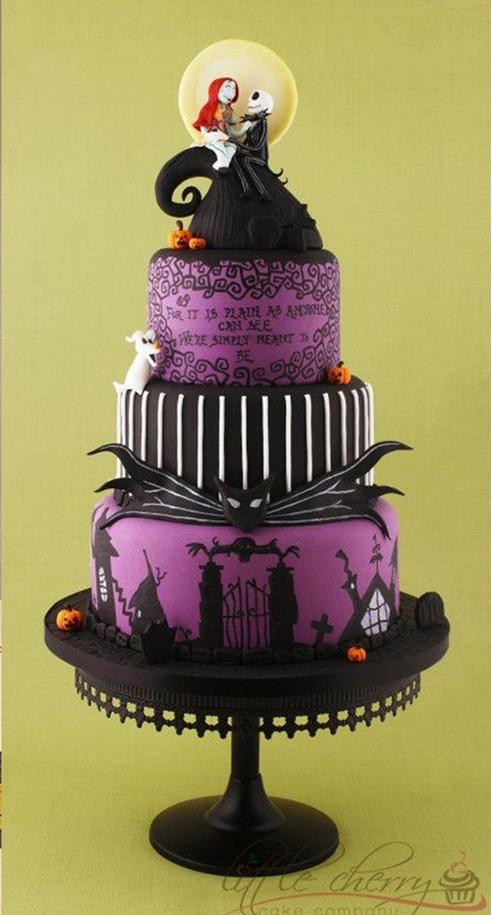 Halloween Cupcakes, Cakes | CHARACTOR CAKE | Pinterest | Halloween ...