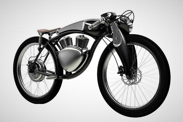 Munro Motor S 2 0 Ebike Ebike Cool Bikes Bike