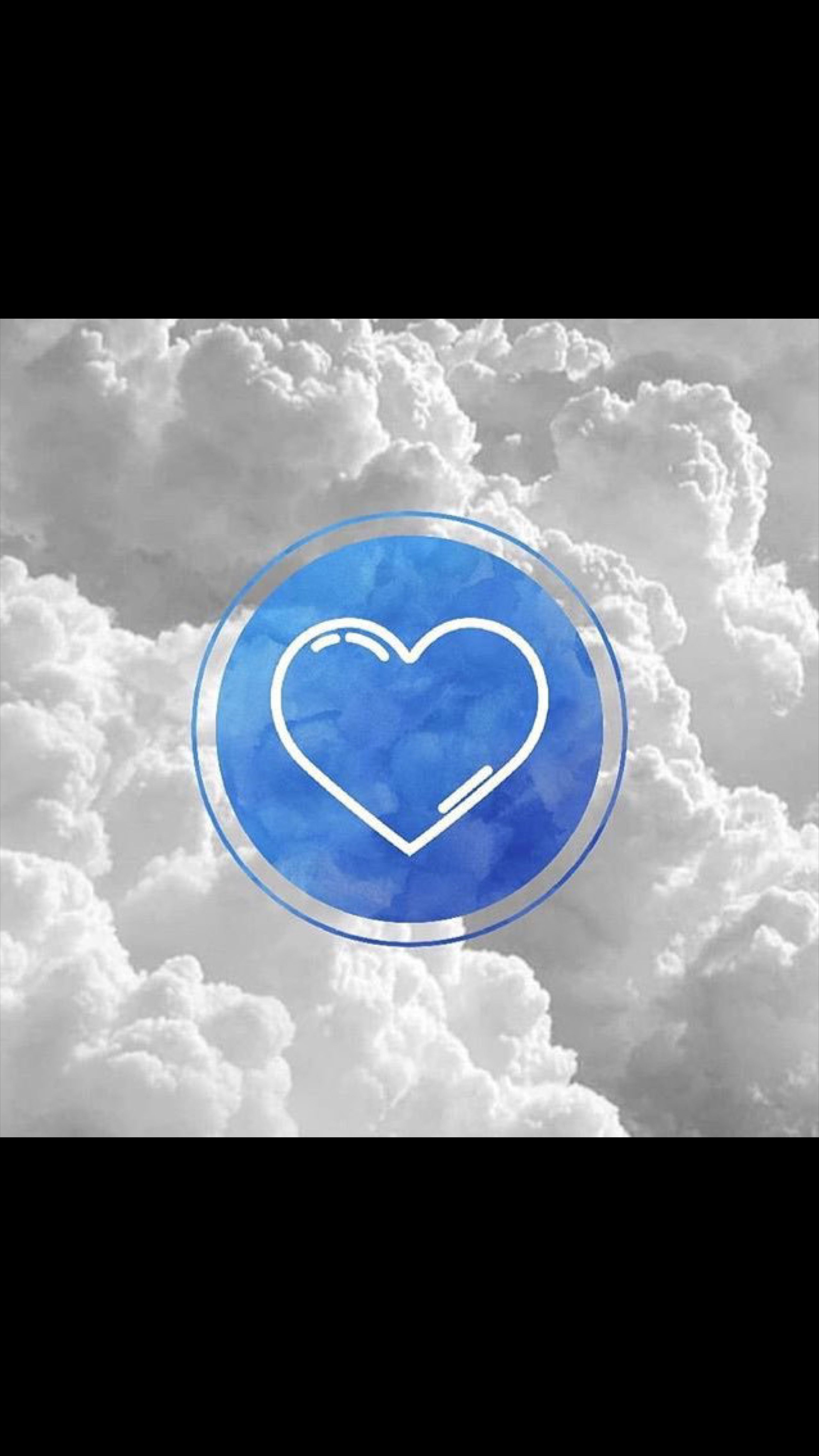 Pin By ميـم On هايلايت انستقرام Photo Editing Apps Heart Wallpaper Photo