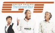 Phone Technology: In The News>> Deal: Amazon Fire Stick only 10 because Jeremy Clarkson