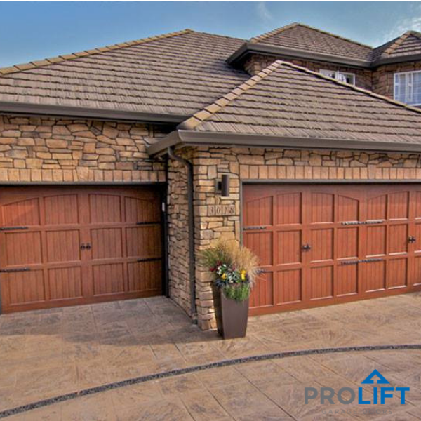 What Do Your Garage Door Your Hvac And Your Teeth Have In Common Probably More T Garage Door Repair Maintenance Tune Up And Installation Tips Garag