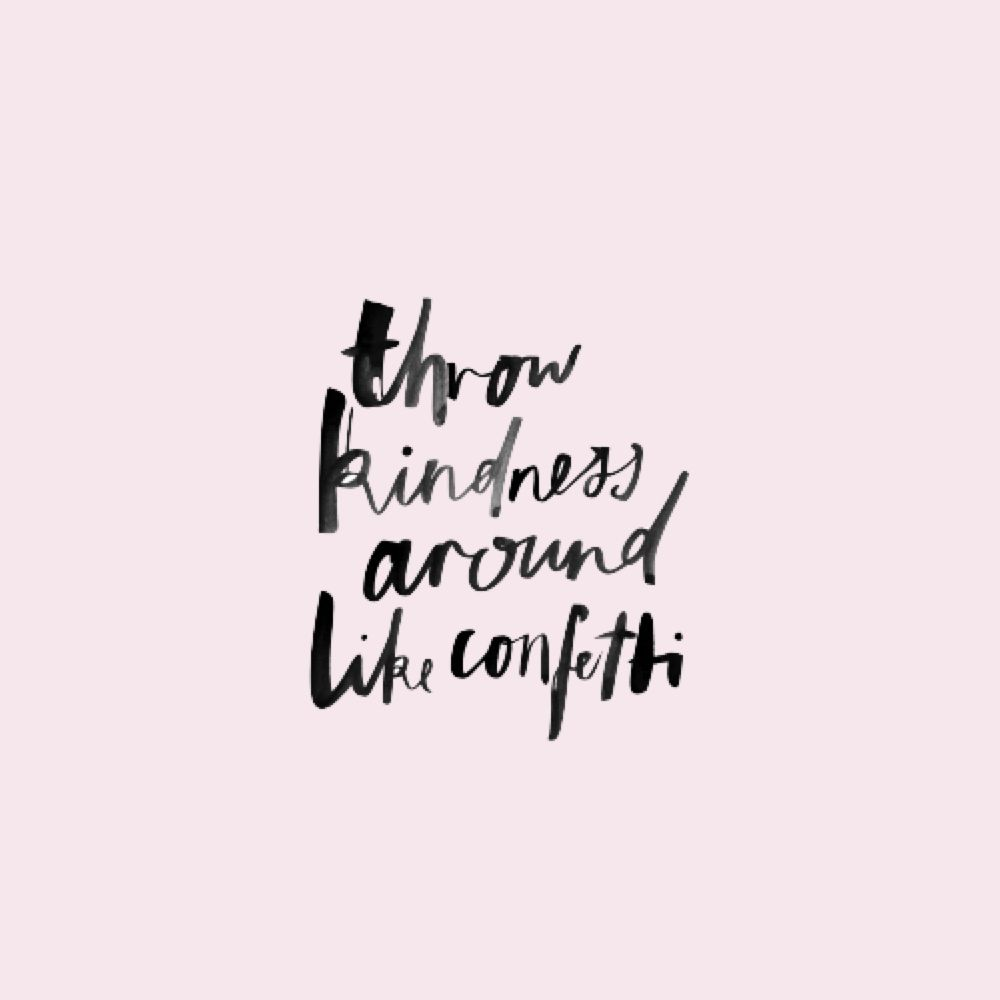 Girl Power Quotes Kindnessitdoesntcostadamnthing  Notes  Quotes  Pinterest