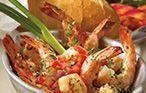 Bahama Breeze Recipes.  Fire Roasted Jerk Shrimp #jerkshrimp Bahama Breeze Recipes.  Fire Roasted Jerk Shrimp #jerkshrimp Bahama Breeze Recipes.  Fire Roasted Jerk Shrimp #jerkshrimp Bahama Breeze Recipes.  Fire Roasted Jerk Shrimp #jerkshrimp Bahama Breeze Recipes.  Fire Roasted Jerk Shrimp #jerkshrimp Bahama Breeze Recipes.  Fire Roasted Jerk Shrimp #jerkshrimp Bahama Breeze Recipes.  Fire Roasted Jerk Shrimp #jerkshrimp Bahama Breeze Recipes.  Fire Roasted Jerk Shrimp #jerkshrimp Bahama Breez #jerkshrimp