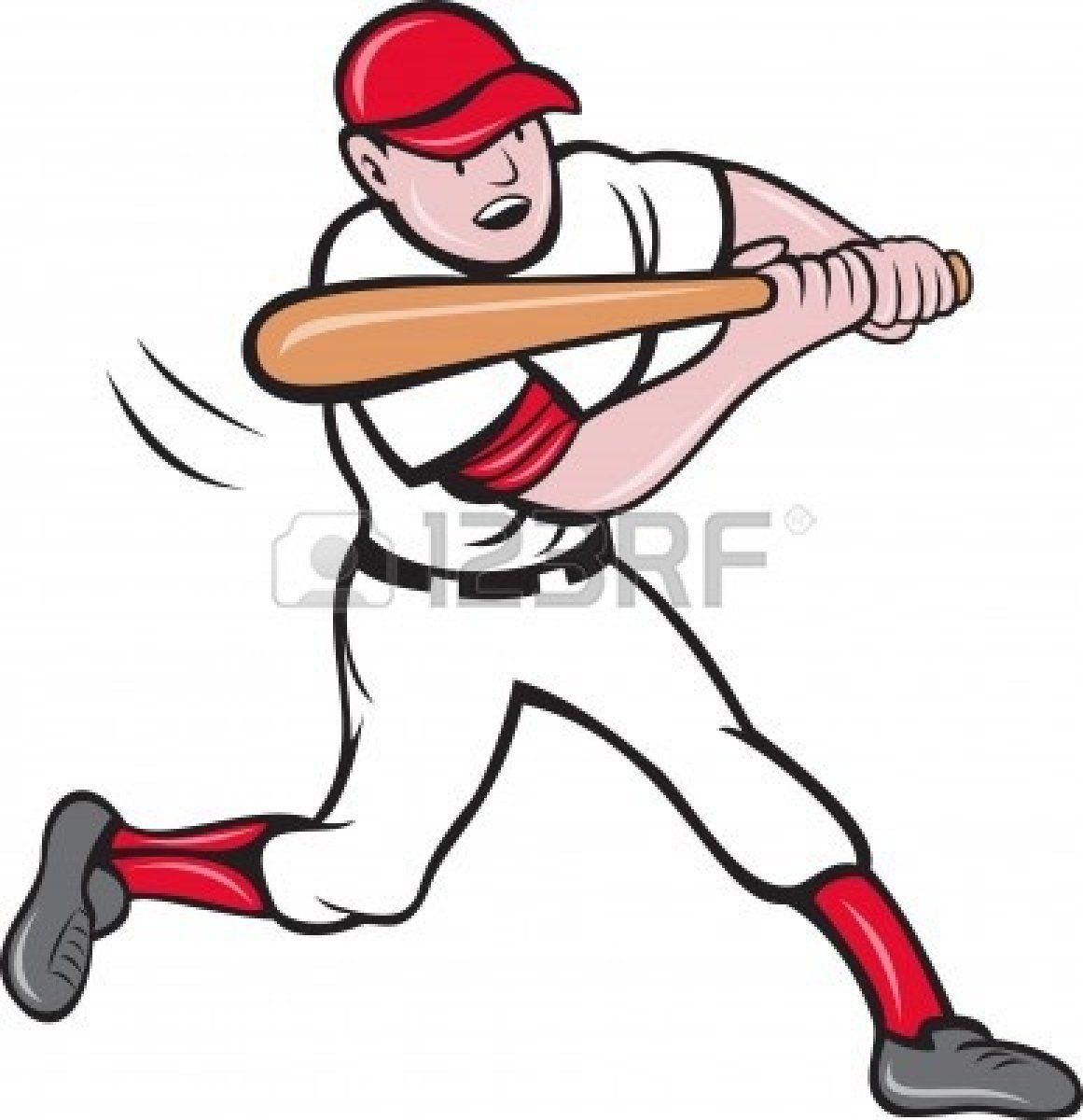Baseball Bats Clip Art Free Cartoons Animation