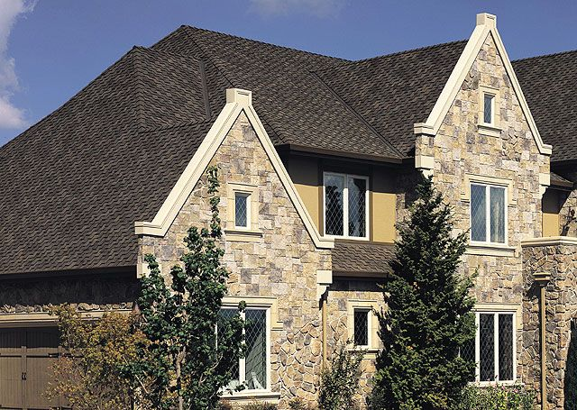 Best Residential Roofing New Home Roofs And Roof Repair With 400 x 300