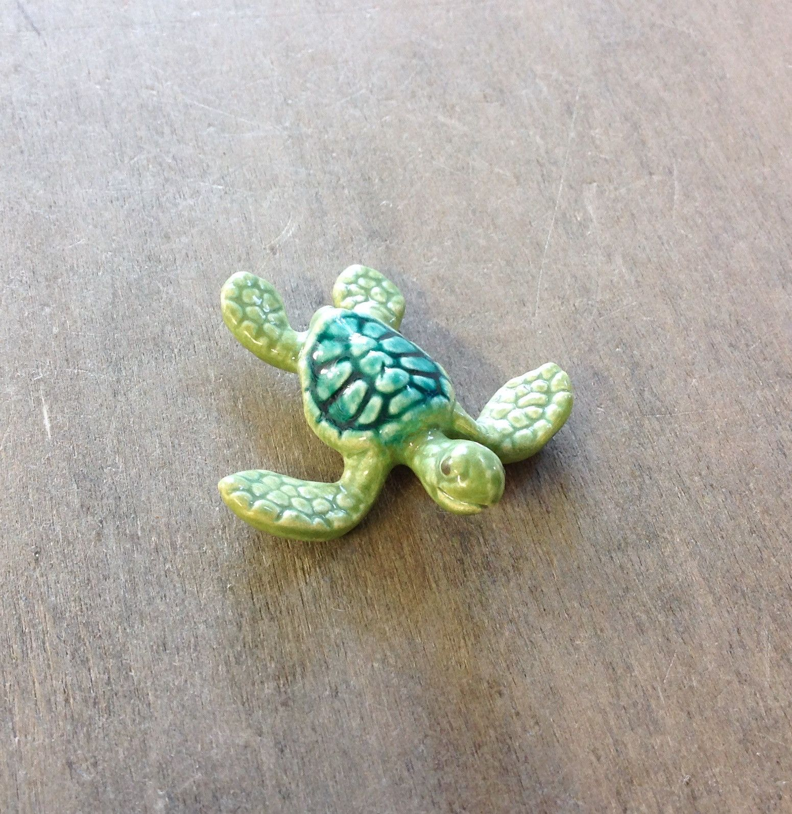 Raku pottery mini turtles raku pottery turtle and pottery
