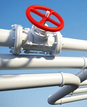 Expériences du Nigeria en arrêt de l'oléoduc L'arrêt de l'oléoduc à Ogoni est du à la fuite Read In English Shell, le géant de l'industrie de l'énergie Anglo-Dutch, a déclaré mardi (25 juillet 2017) qu'il a fermé un oléoduc important en raison d'une fuite au Nigeria. Shell filiale, la Shell Petroleum Development Corporation de Nigeria …