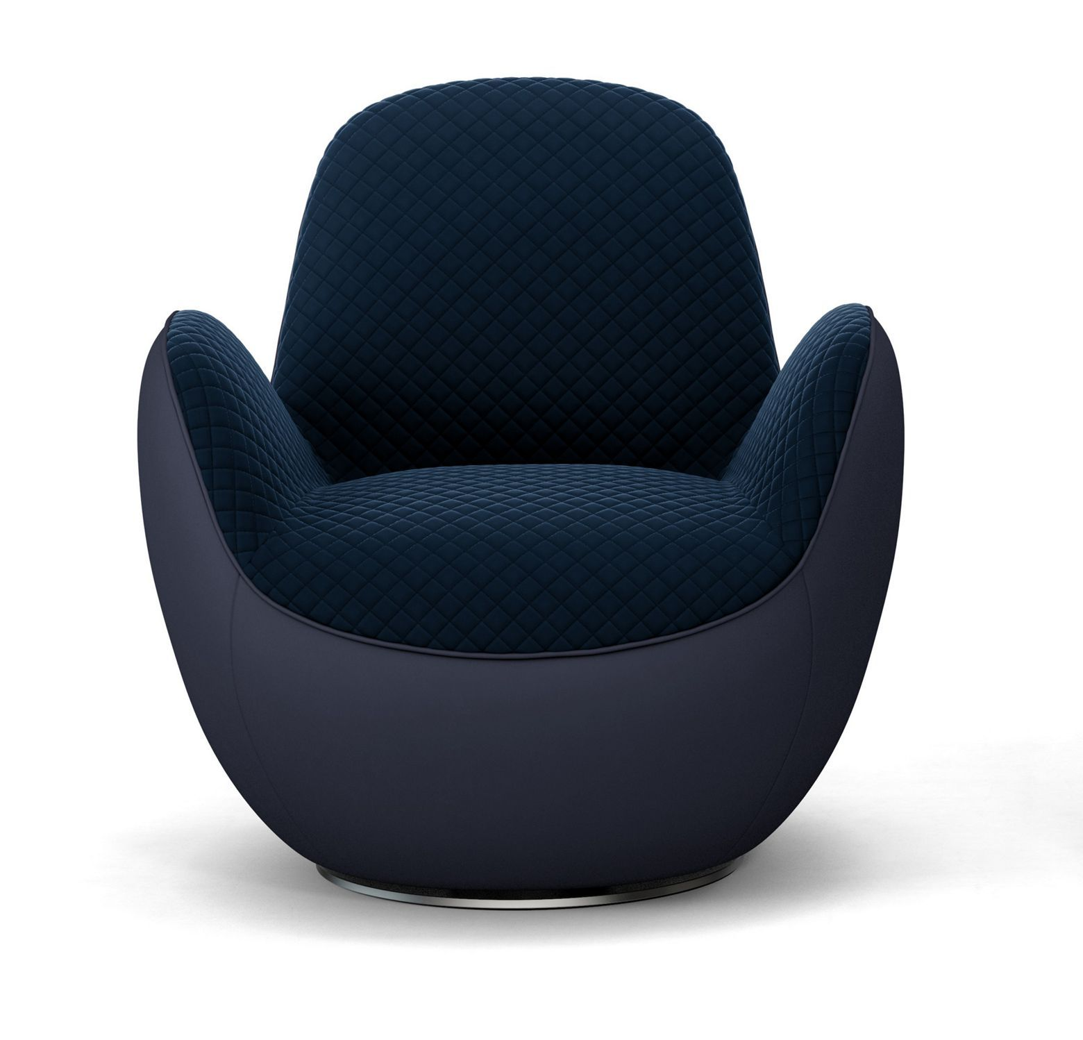 aircell fauteuil roche bobois shelter me home pinterest armchairs condos and spaces. Black Bedroom Furniture Sets. Home Design Ideas