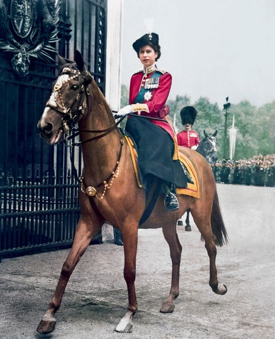queen elizabeth ii british monarchy hrh prince philip and family pinterest regal. Black Bedroom Furniture Sets. Home Design Ideas