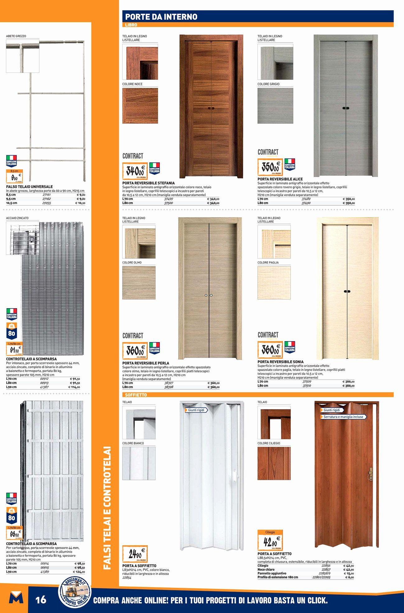 Lovely Nez De Marche Bricoman Locker Storage Home Lockers