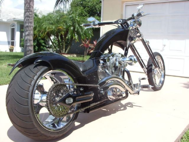 Check Out This 2010 Stinger Chopper Motorcycle For Sale By Owner On Boatsandcycles Com Motorcycles For Sale Chopper Motorcycles For Sale Chopper Motorcycle