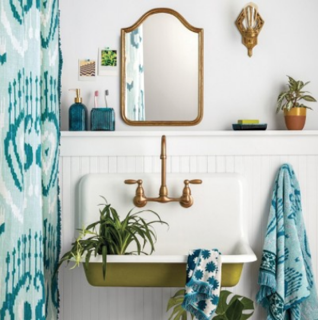 Target Opalhouse Launch! (With images) Target home decor