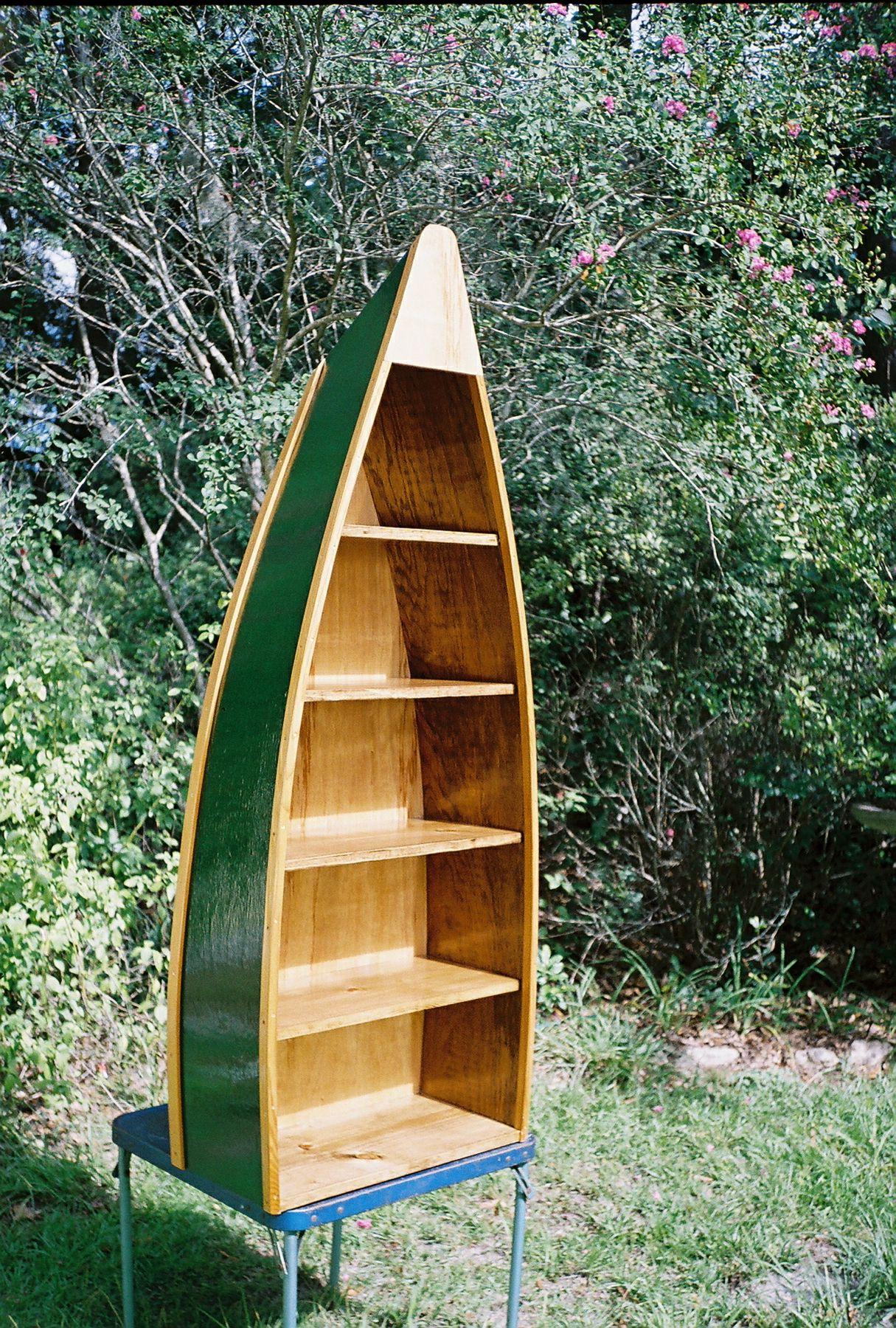 boat bookshelf boat shelves 5ft wide body home dà cor lodge dà cor