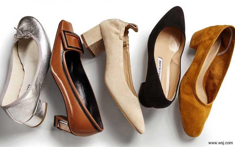 Gambar Sepatu Wanita Bagus Sepatu Wanita Sepatu Kets Wanita Sepatu