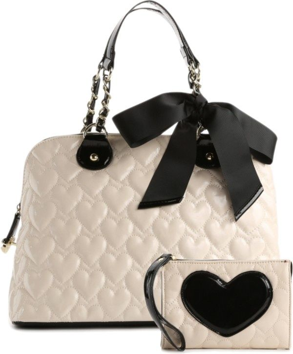 ce6f2046751 2015 ⌒? Michael Kors ?⌒ New Bags : Michael Kors Outlet Online --The best  Christmas gift. $72.99