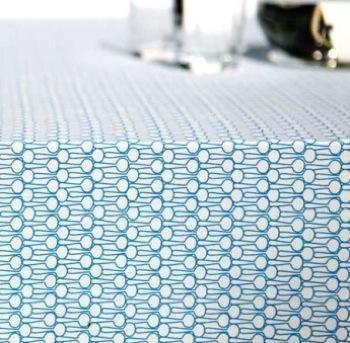 Scandinavian Oilcloth Oil Cloth Oil Cloth Fabric Fabric