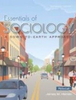 Essentials of sociology 11th edition free ebook online essentials of sociology 11th edition free ebook online fandeluxe Image collections