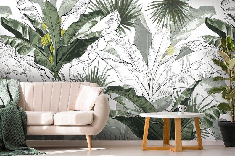 Pin On Bedroom Wallpaper Murals