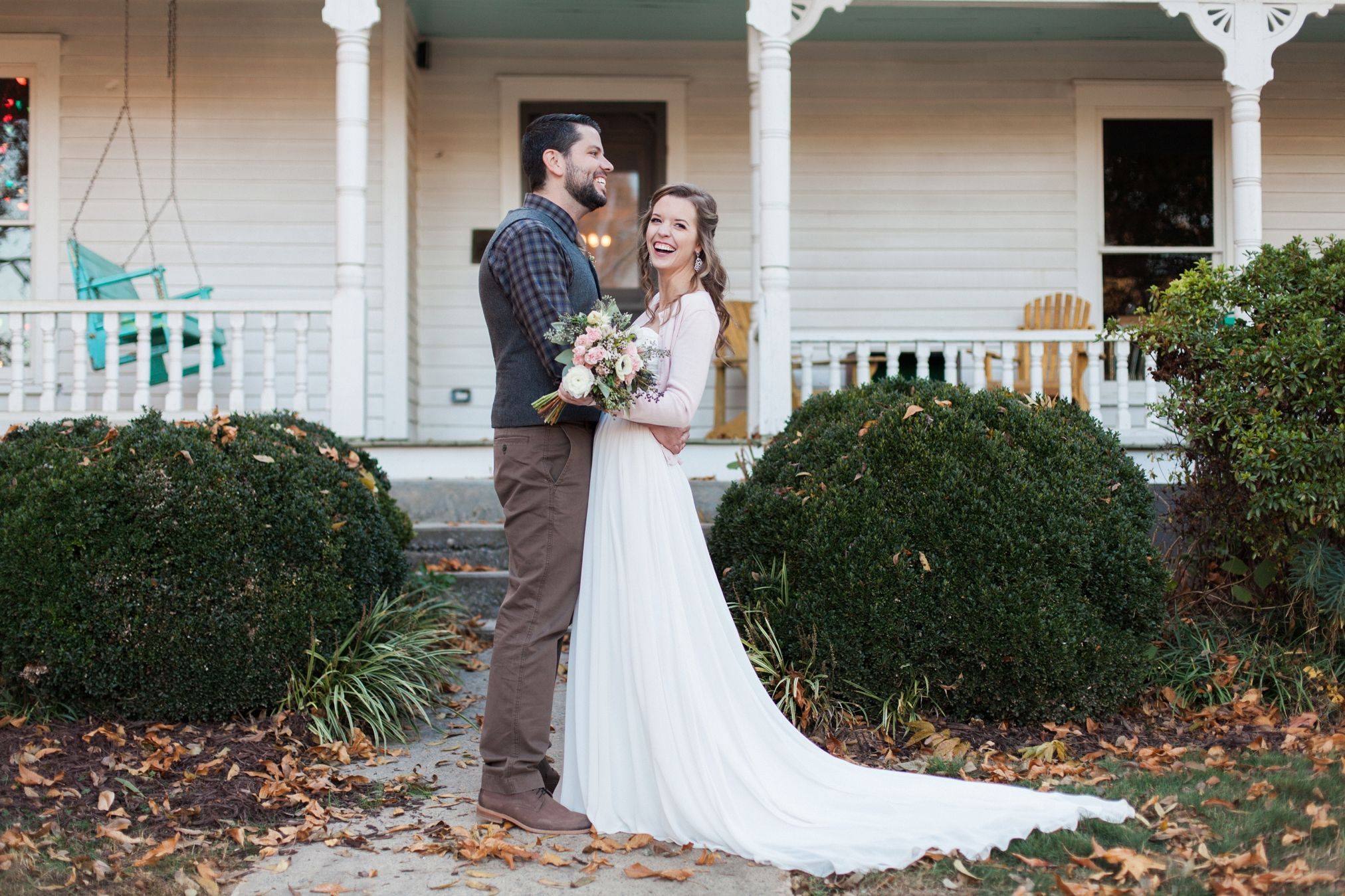 Southern style wedding dresses  west milford farm west milford farm wedding west milford farm
