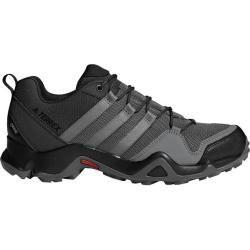 Zapatillas de senderismo ligeras para hombre