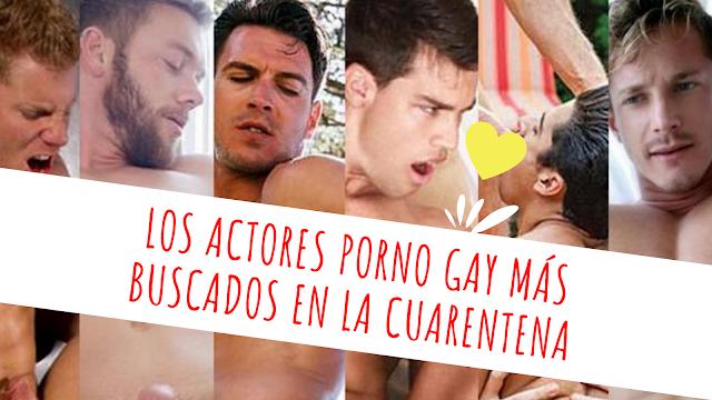 Peliculas gratis porno gay con argumento largo Porno Gay Gratis De Alta Definicion Sexo Tube Icegay Tv