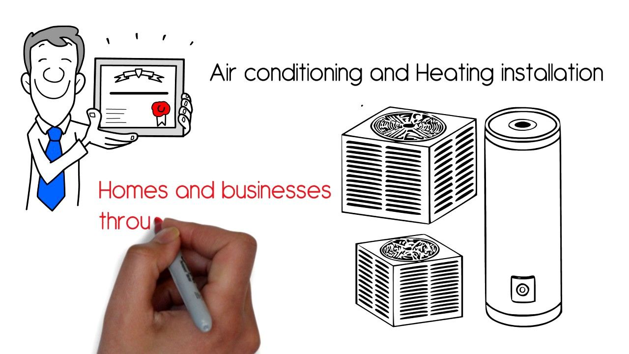 Paradise Air AC Repair Experts in Las Vegas, NV Ac