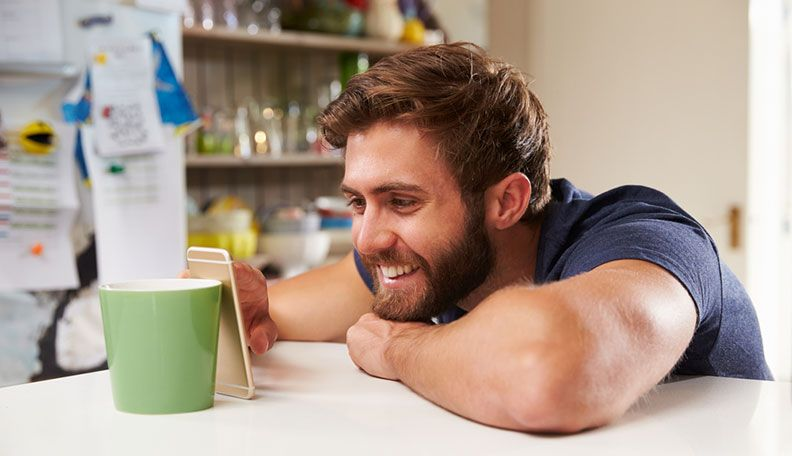 Best Guy Hookup Profiles Examples To Attract Interest In