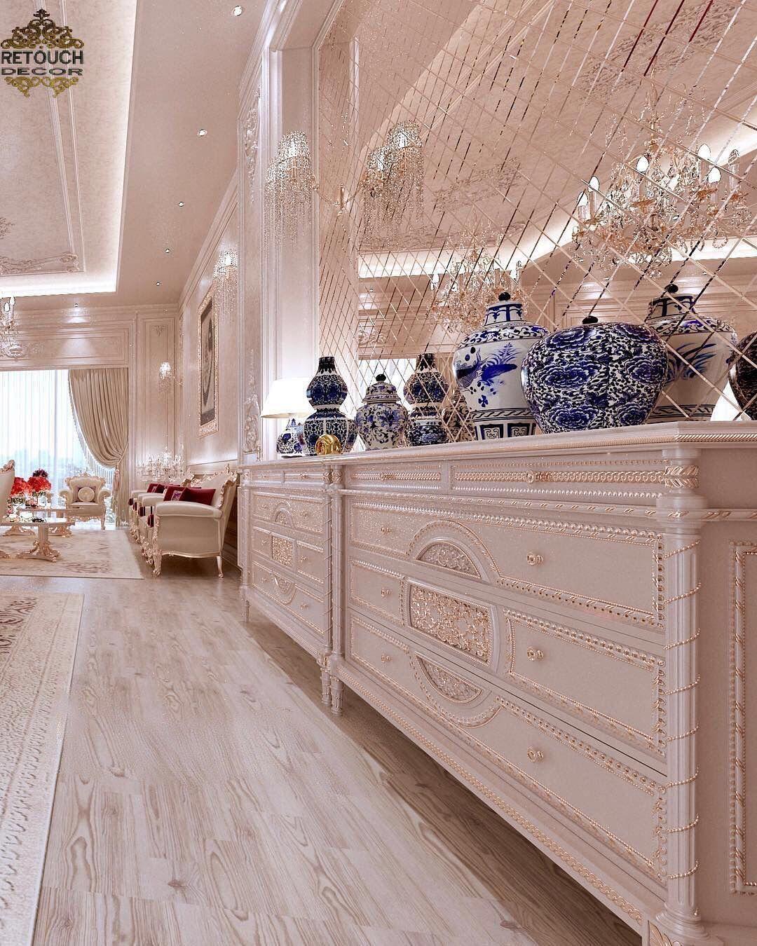 New The 10 Best Home Decor With Pictures اسقف جبس جداريات اصباغ تعتيق بانوهات تنجيد جلسات ستائر مف Luxury Design Decor Interior Design Home Decor