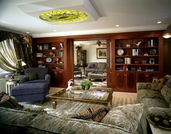 Traditional Living Room Decorating Ideas Cottage Style Living Room Living Room Colors Traditional Living Room Furniture